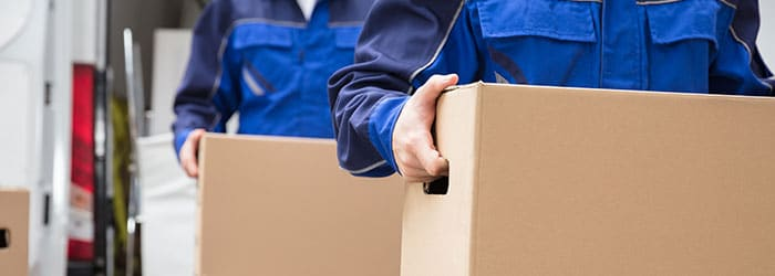 goedkoop verhuisbedrijf