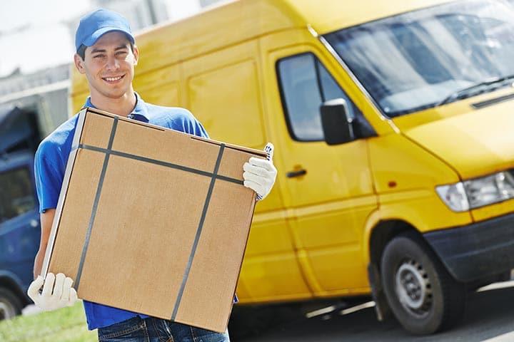 kosten verhuisbedrijf